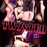 Twisted From Tanya Hyde