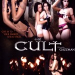 The Cult From Harmony Films