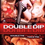 Double Dip From Harmony Vision