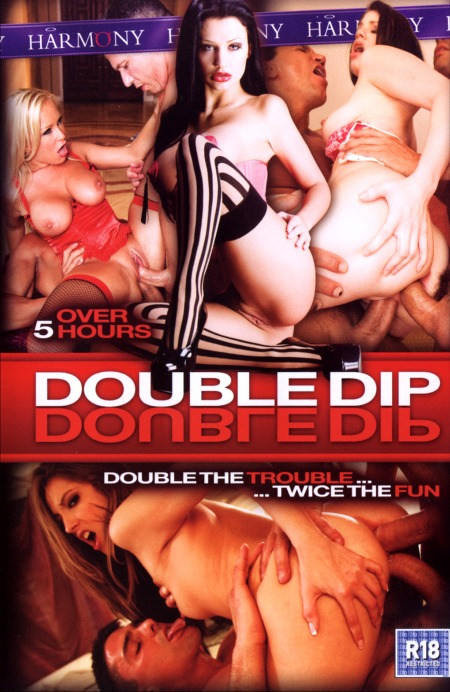 Double Dip