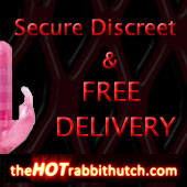 Sex toys for everyone delivered discreetly and for FREE