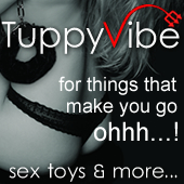 Sex Toys