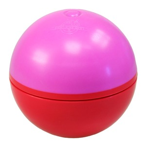 Pleasure Ball Vibrator