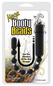 Mega Booty Beads