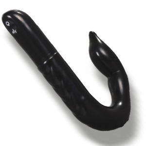 Scorpions Tail Prostate Massager