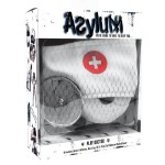 Asylum Play Doctor Kit Review