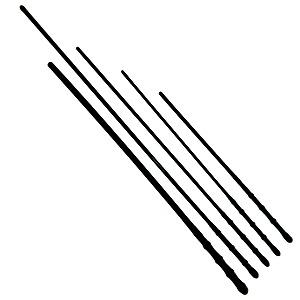 Spanksticks