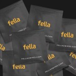 Fella Wipes Review
