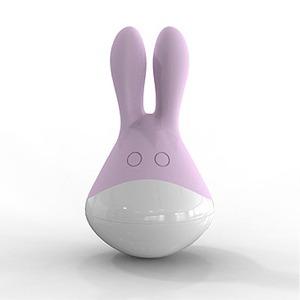 Odeco Totoro Vibrator