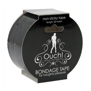 Ouch Bondage Tape