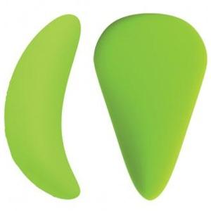 Leaf Spirit Vibrator