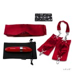 Adore Me Pleasure Set From Lelo