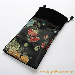 Joy Dream Bag
