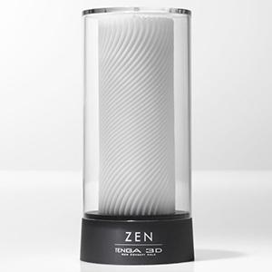 Tenga Zen Masturbator