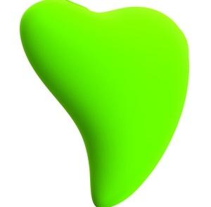 Leaf Fresh Vibrator