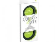 Quickie Cuffs