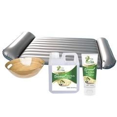 Nuru Massage Starter Kit