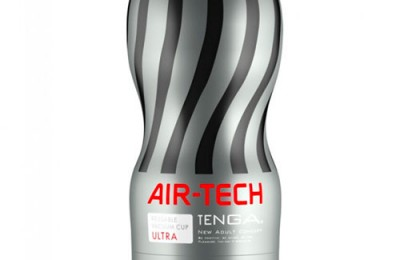 Tenga Air Tech Masturbator