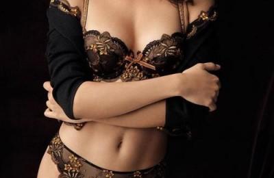 Erotic London Massage